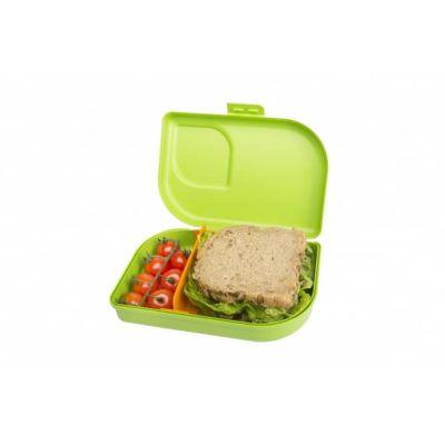Brotbox, Lime
