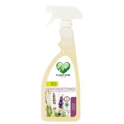 Bio Geruchsentferner - Lavendel